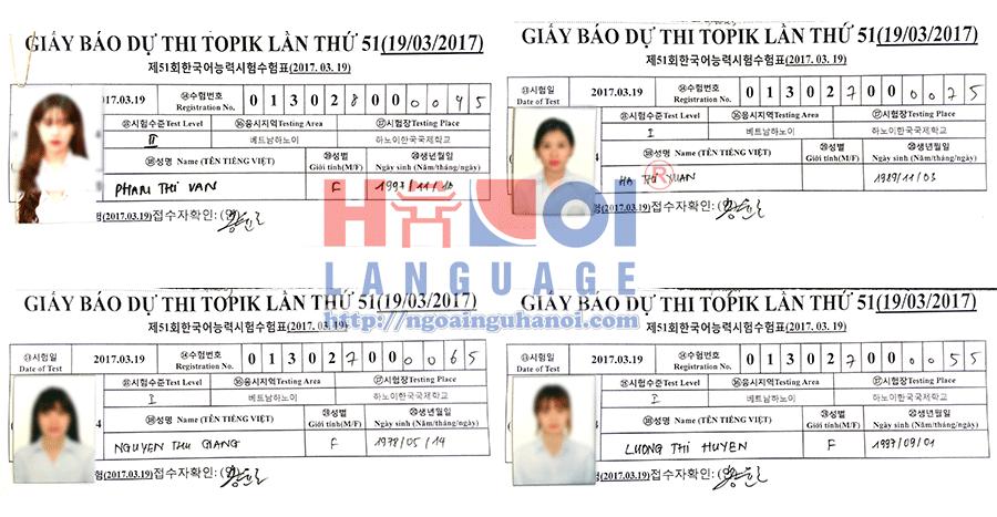 giay-bao-dang-ky-thi-topik-tieng-han-lan-51