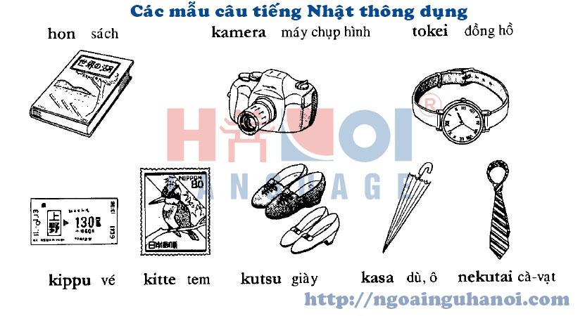 cac-mau-cau-tieng-nhat-thong-dung