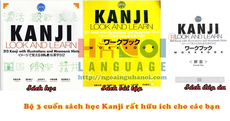 Kanji_Look_and_learn