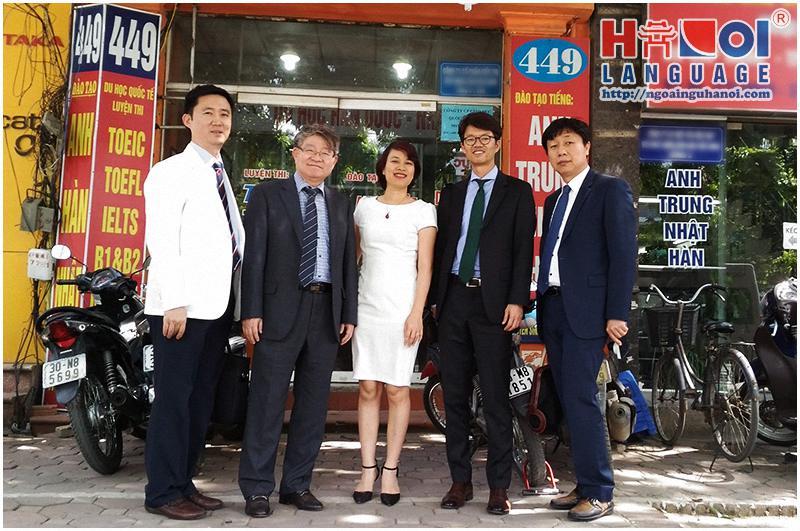 hoc-tieng-han-cao-cap