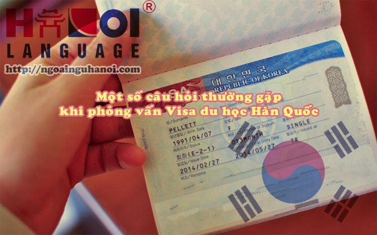 kinh-nghiem-phong-van-visa-du-hoc-han