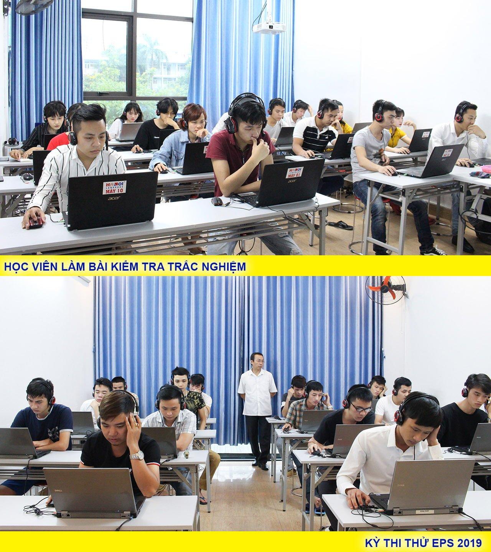 học viên tiếng hàn xuất khẩu lao động eps