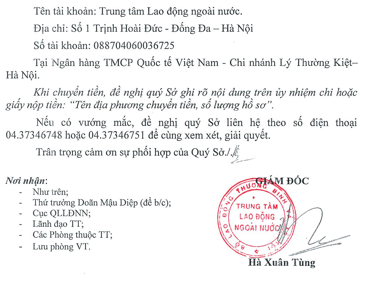 cong-van-huong-dan-lam-ho-so-lao-dong-han-quoc-eps-2