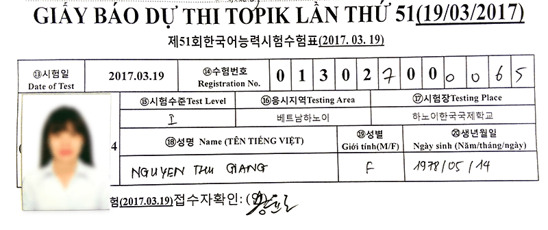 giay-bao-du-thi-topik-tieng-han-51