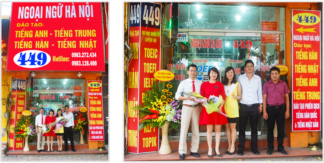 10-nam-thanh-lap-cong-ty-