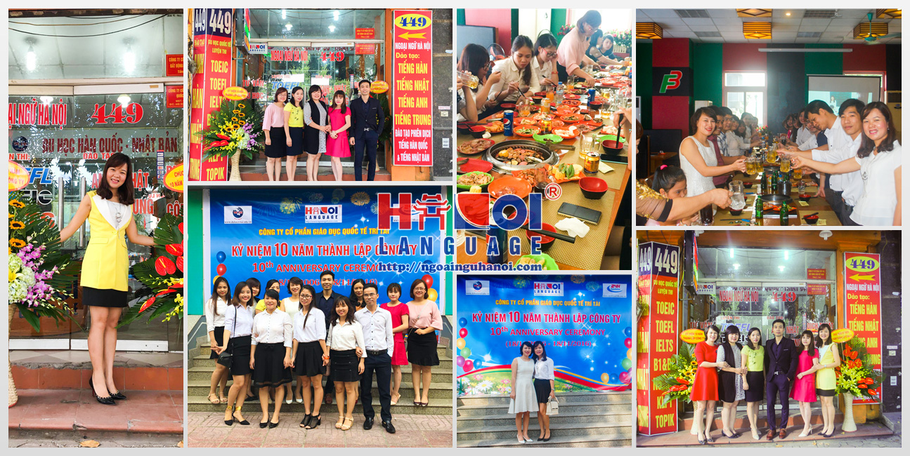 10-nam-thanh-lap-cong-ty-1