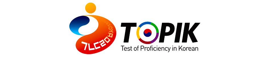 Test-of-Proficiency-in-Korean