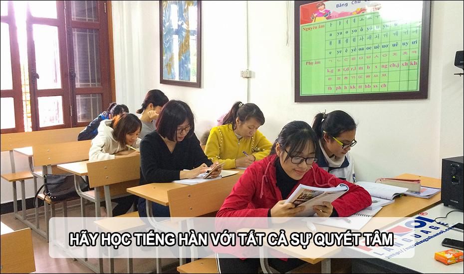 hoc-tieng-han-eps-topik-bang-quyet-tam