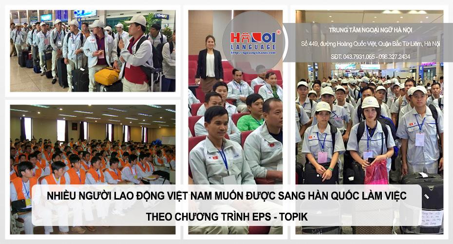 xuat-khau-lao-dong-han-quoc-huong-di-nhieu-lao-dong-viet