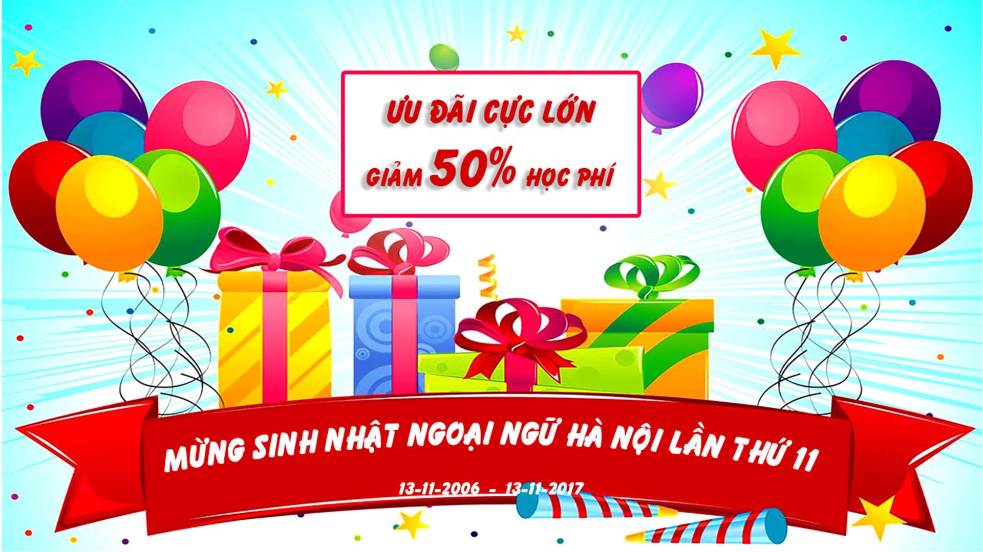tang-den-50%-hoc-phi-khoa-hoc