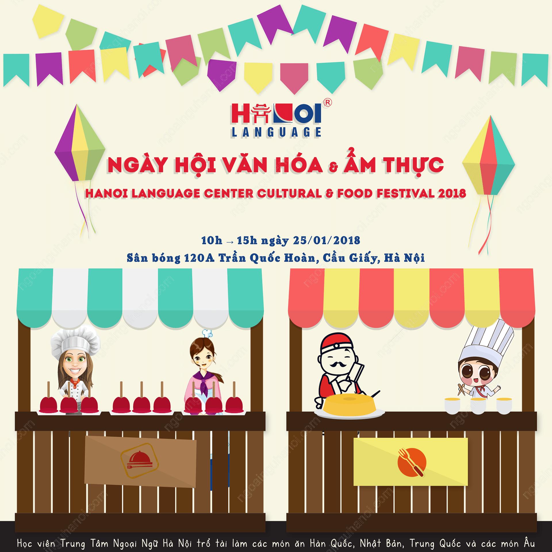ngay-hoi-van-hoa-am-thuc-ha-noi-language