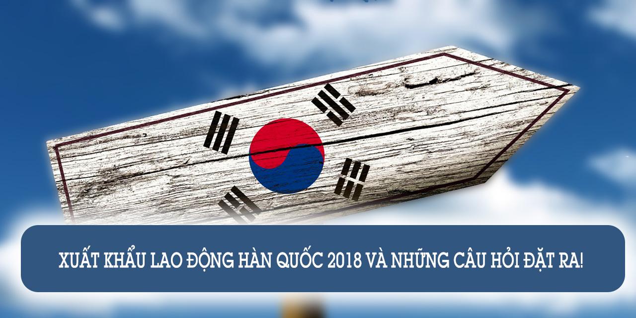 xuat-khau-long-dong-han-quoc-va-nhung-cau-hoi