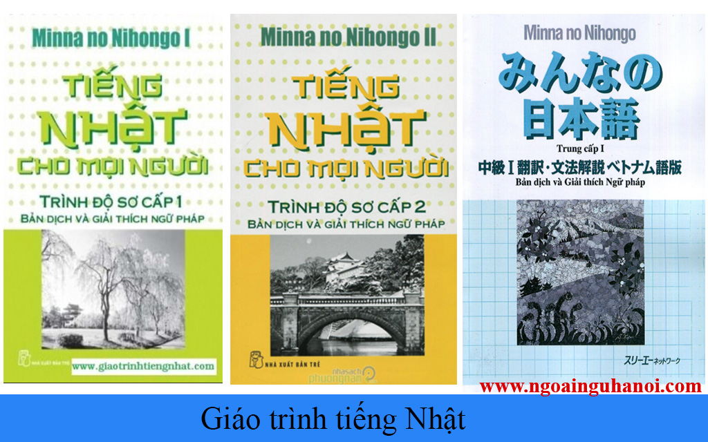 giao-trinh-hoc-tieng-nhat-co-ban