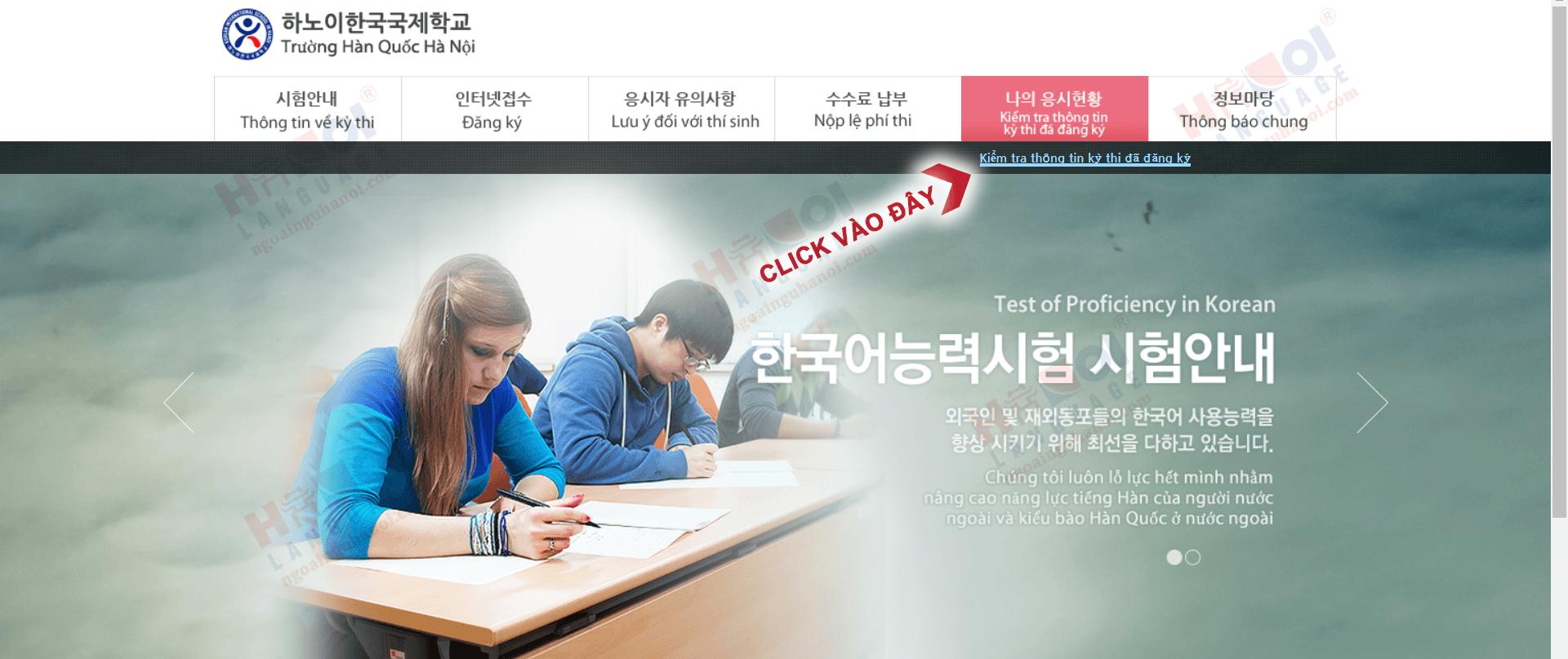 huong-dan-dang-ky-topik-online