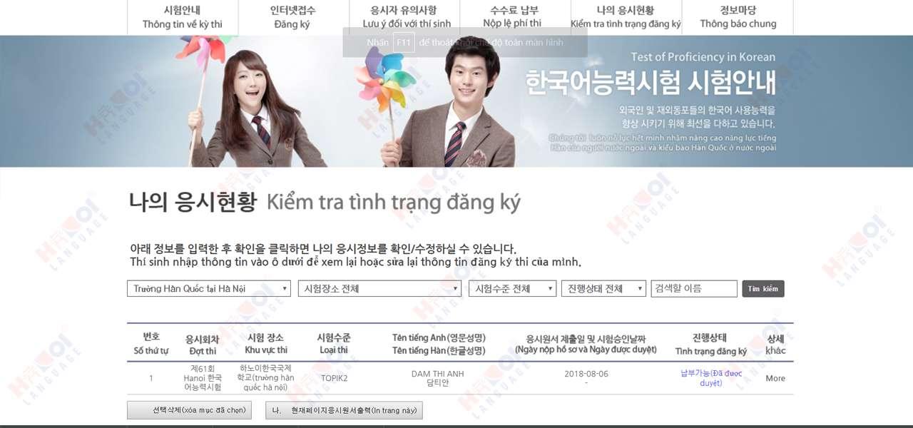 kiem-tra-thong-tin-dang-ky-thi-topik-2